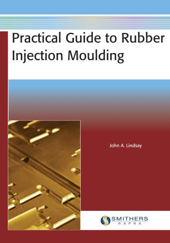 كتاب Practical Guide to Rubber Injection Moulding  P_g_t_10