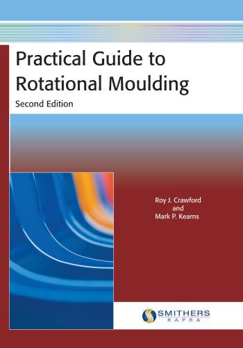 كتاب Practical Guide to Rotational Moulding  P_g_t_11