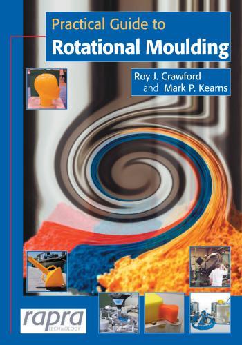 كتاب - كتاب Practical Guide to Rotational Moulding  P_g_t_12