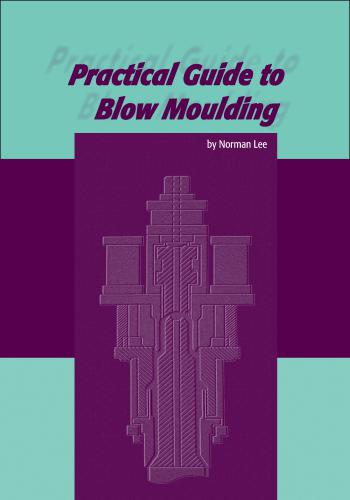 كتاب Practical Guide to Blow Moulding  P_g_t_13