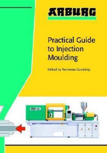 كتاب Practical Guide to Injection Moulding  P_g_t_15