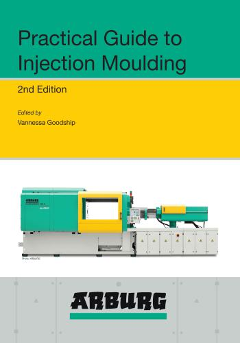 كتاب Practical Guide to Injection Moulding  P_g_t_16