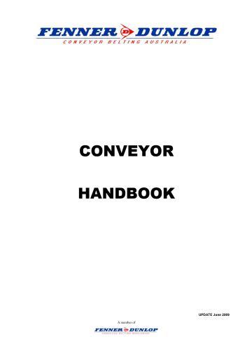كتاب Conveyor Handbook P_h_f_10