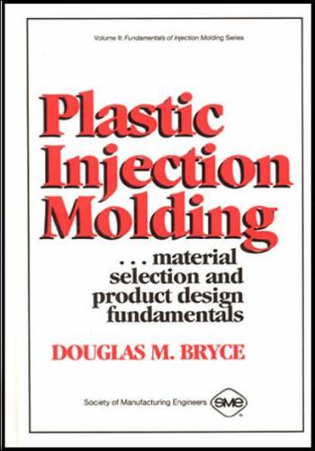 كتاب Plastic Injection Molding Volume II P_i_m_11
