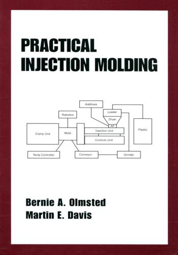 كتاب Practical Injection Molding  P_i_m_16
