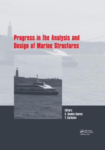 كتاب Progress in the Analysis and Design of Marine Structures  P_i_t_10