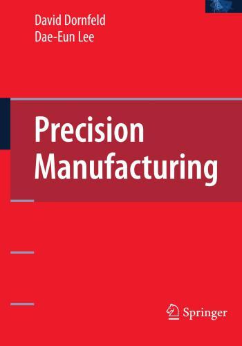 كتاب Precision Manufacturing P_m_f_10