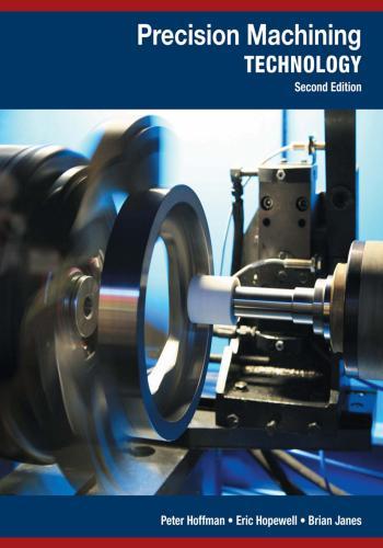 كتاب Precision Machining Technology  P_m_t_10