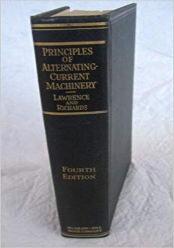 كتاب Principles of Alternating Current Machinery  P_o_a_10