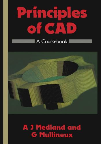 كتاب Principles of CAD - A Coursebook  P_o_c_10