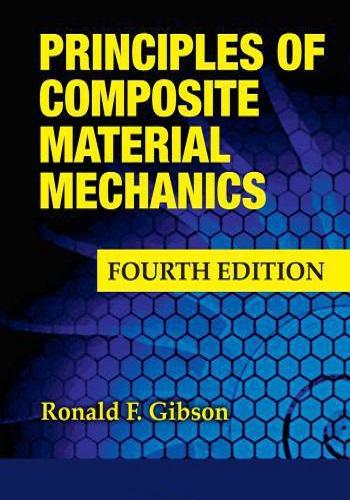 كتاب Principles of Composite Material Mechanics  P_o_c_12