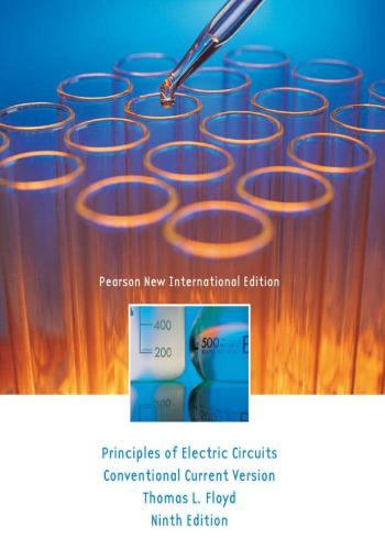 كتاب Principles of Electric Circuits - Conventional Current Version  P_o_e_12