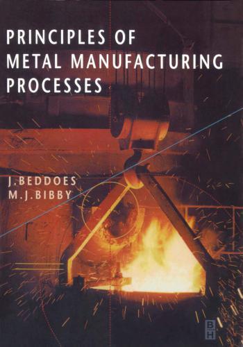 كتاب Principles of Metal Manufacturing Processes  P_o_m_11