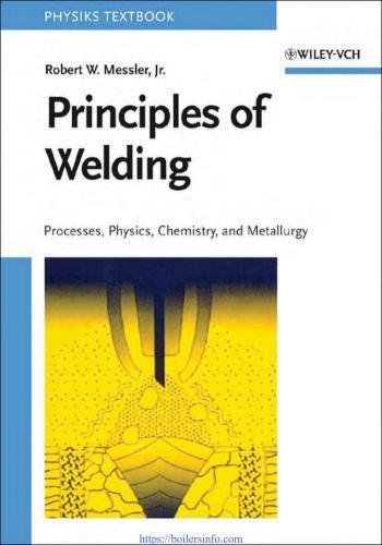 كتاب Principles of Welding  P_o_w_10