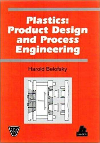 كتاب Plastics - Product Design and Process Engineering  P_p_d_10