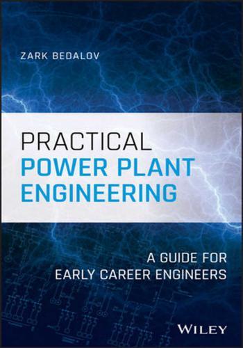 كتاب Practical Power Plant Engineering - A Guide for Early Career Engineers  P_p_p_11