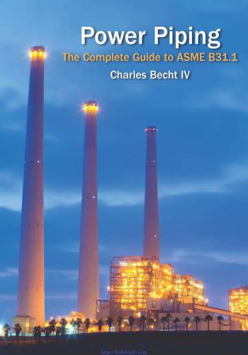 كتاب Power Piping - the Complete Guide  P_p_t_10
