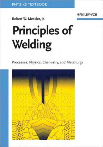 كتاب Principles of Welding  P_w10