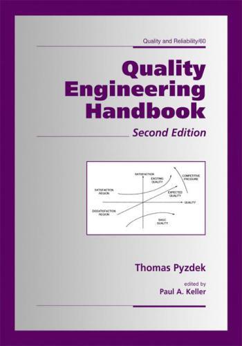 كتاب Quality Engineering Handbook  Q_e_h_10