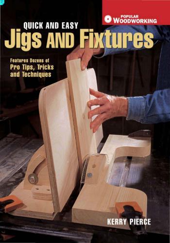 كتاب Quick and Easy Jigs and Fixtures  Q_e_j_10
