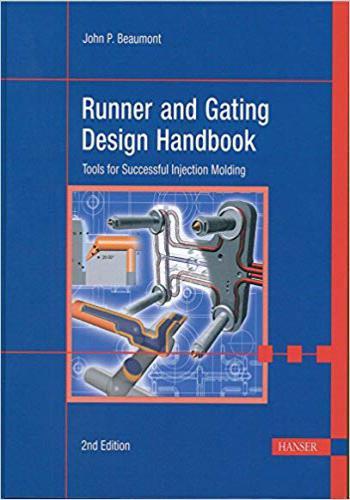 كتاب Runner and Gating Design Handbook  R_a_g_10