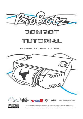 كتاب RioBotz Combot Tutorial R_b_c_10