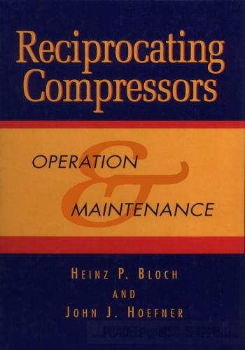 كتاب Reciprocating Compressors  R_c_o_10