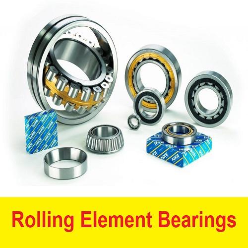 كتيب بعنوان Rolling Element Bearings  R_e_b_10