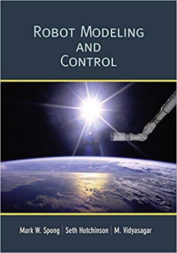 كتاب Robot Modeling and Control  R_m_a_10