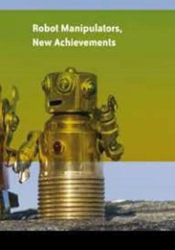 كتاب Robot Manipulators , New Achievements  R_m_n_10