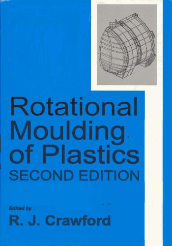 كتاب Rotational Moulding of Plastics  R_m_o_10
