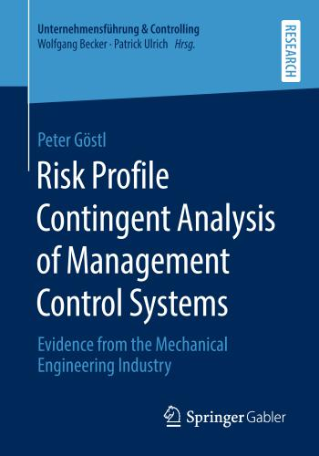 كتاب Risk Profile Contingent Analysis of Management Control Systems  R_p_c_10