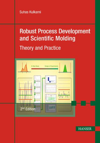 كتاب Robust Process Development and Scientific Molding R_p_d_10