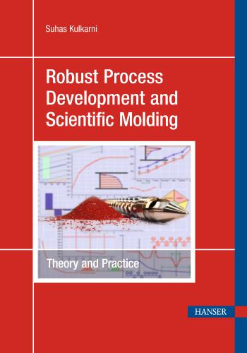 كتاب Robust Process Development and Scientific Molding  R_p_d_11