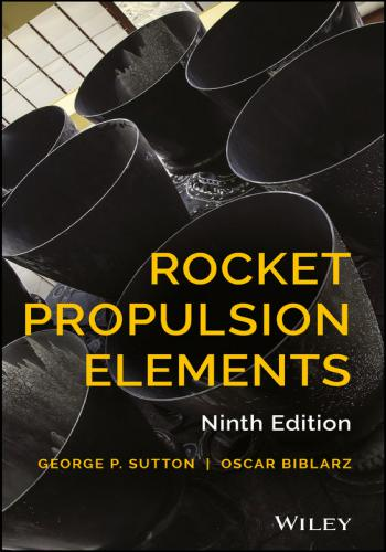 كتاب Rocket Propulsion Elements  R_p_e_10