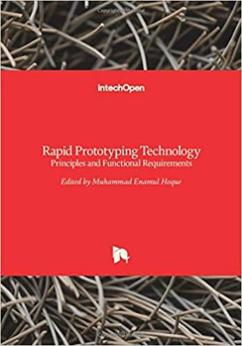 كتاب Rapid Prototyping Technology – Principles and Functional Requirements  R_p_t_10