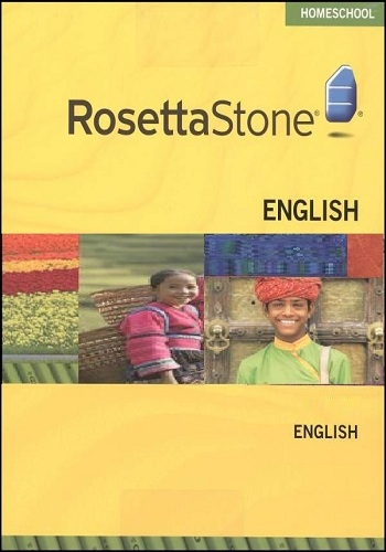 أقوى مجموعة اسطوانات لتعليم وإحتراف اللغة الإنجليزية - Rosetta Stone - English (American) Level 1 R_s_e_10