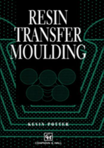كتاب Resin Transfer Moulding  R_t_m_10