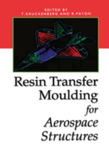 كتاب Resin Transfer Moulding for Aerospace Structures  R_t_m_11