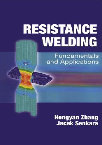 كتاب Resistance Welding - Fundamentals and Applications  - صفحة 2 R_w_f_12