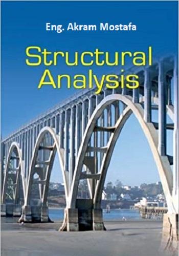 كتاب Structural Analysis  S_a_e_11