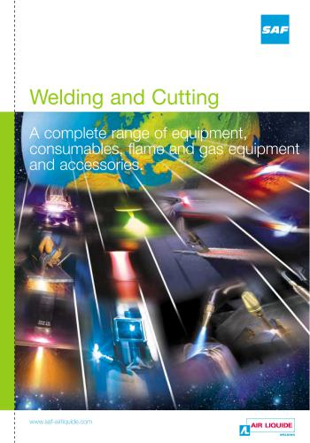 كتاب Welding and Cutting  S_a_f_11