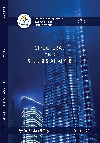 كتاب Structural and Stresses Analysis  S_a_s_18