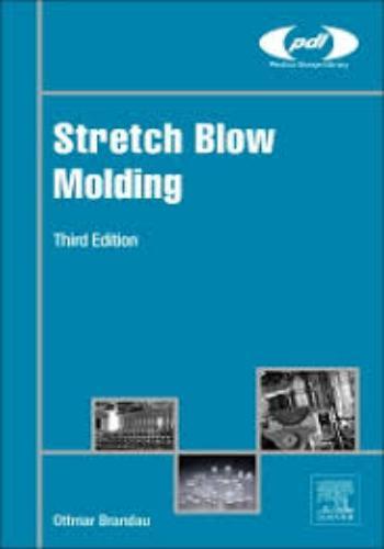 كتاب Stretch Blow Molding  S_b_m_10