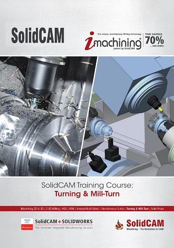 كتاب SolidCAM Training Course  S_c_a_10