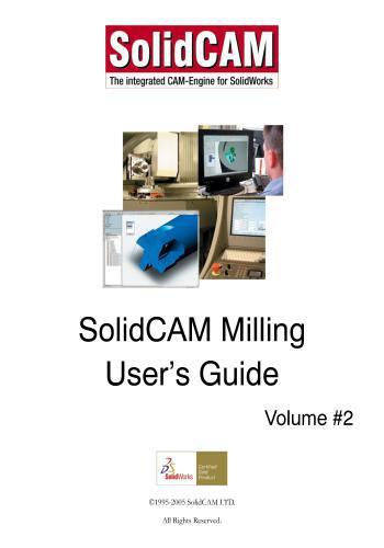 كتاب SolidCAM Milling User's Guide Volume 2 S_c_a_12