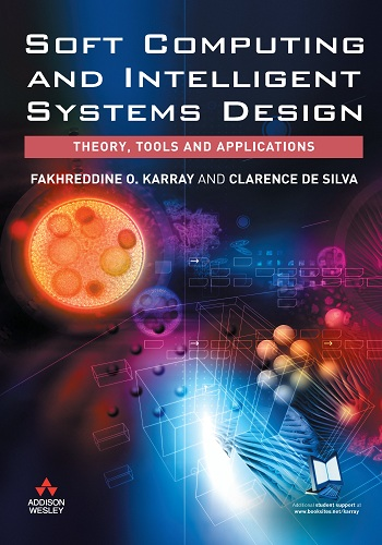 كتاب Soft Computing and Intelligent Systems Design  S_c_i_10