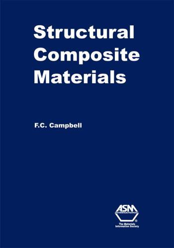 كتاب Structural Composite Materials  S_c_m_10