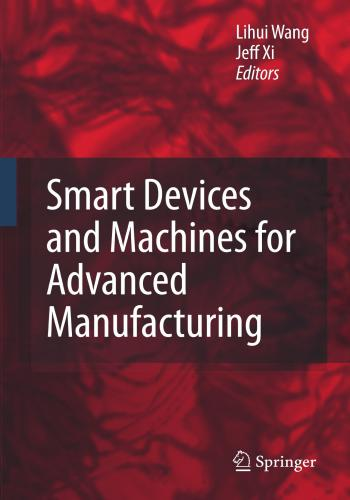 كتاب Smart Devices and Machines for Advanced Manufacturing  S_d_a_10
