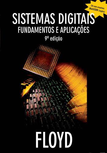 كتاب Sistemas Digitais Fundamentos E Aplicações S_d_f_10